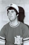 1978 Jim Brennan