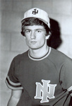 1978 Ken Nurse