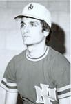 1978 Kirk Nelson