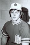 1978 Neal Miller