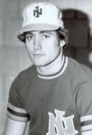 1978 Rich Johnson