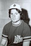 1978 Ron Faaborg