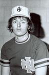 1978 Ron Rekhopf