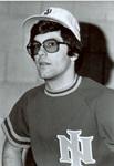 1978 Steven R. Miller