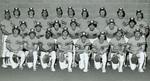 1979 team photo by Dan Grevas by Dan Grevas