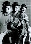 1980 trio