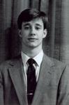 1990 Jason Walke