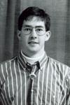 1990 Jim Priestley