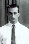 1991 Brett Elson