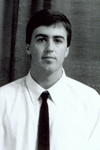 1991 John Thomas
