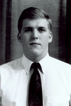 1991 Mike Brandmeyer