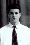 1992 Dan Thielen