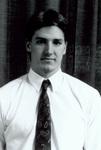 1992 Joel McCartan