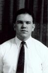 1992 Marty Schilmoeller