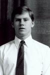 1992 Patrick Conlon