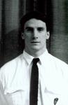 1993 Tom Bach