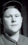 1994 Arick Meinert