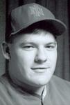 1994 Jeff Krager