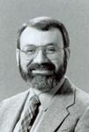 1994 Ron Wilson