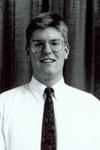 1995 Brett Lagerblade
