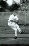 1995 Jeff Johannsen
