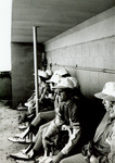 Dugout group