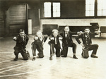 1930 squad