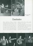 1942 cheerleaders