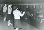 1946 pep rally