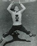 1947 Red Ellertson