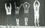 1948 Ferguson, Weil, Porter, Ellertson