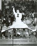 1956 cheer