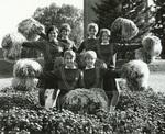 1968 squad photo