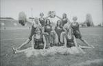 1970 group photo
