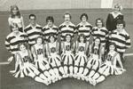1970s squad photo