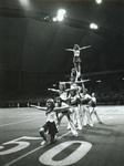 1982 pyramid by Bill Witt by Bill Witt