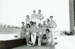 1983 small group