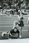 1990s push-ups