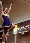 1992 cheerleader