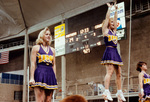 1992 cheerleaders