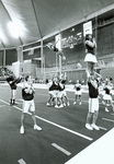 1992 group routines