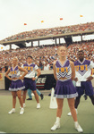 1994 at ISU Game