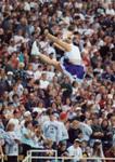 1994 high jump