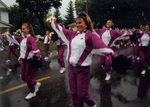 1994 homecoming parade