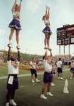 1994 ISU game stunt