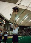 1994 stunt