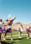 1995 game vs. Iowa