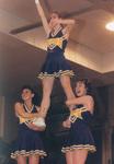 1995 trio