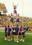 1996 pyramid