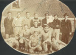 1896 small group